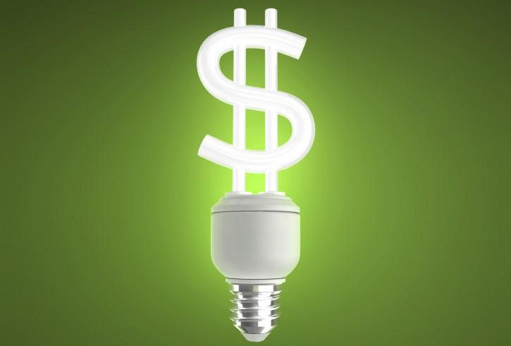 Economia de Energia em Freezer e Refrigeradores