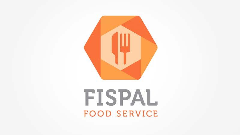 Fispal Food Service 2017