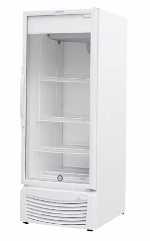 Refrigerador Expositor VCFM502 Fricon