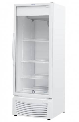 Refrigerador Expositor VCFM402 Fricon