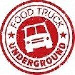 Food Truck Underground