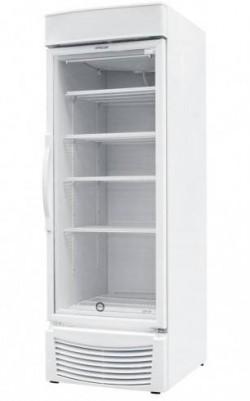 Refrigerador Expositor VCFM565 Fricon