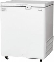 Freezer Horizontal Dupla Ação Fricon 311L 220V - HCED 311 C