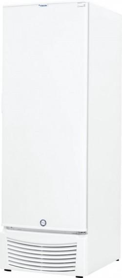 Freezer Vertical Dupla Ação Fricon 569L 220V - VCED 569 C