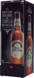 Cervejeira Vertical 565L Low Cost VCFC LC 565 C - Fricon