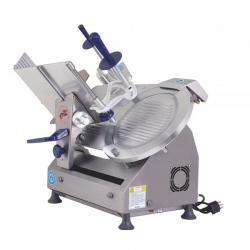 Cortador de Frios Semi-automático Lâmina 300 mm AXT-30i Gural