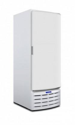 Freezer Vertical Tripla Ação VF56D Metalfrio