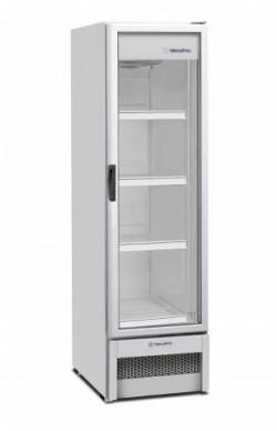 Refrigerador Expositor VB28r Metalfrio