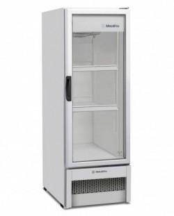 Refrigerador Expositor VB25r Metalfrio