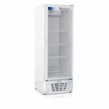 Refrigerador Expositor Vertical GPTU-570 Gelopar